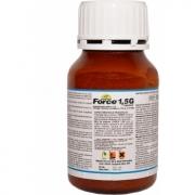 tratament comun în soliletsk medicament pentru polineuropatie cu osteochondroză