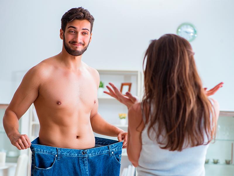 Tratamentul obezității - chirurgia bariatrică ultramodernă - Tion