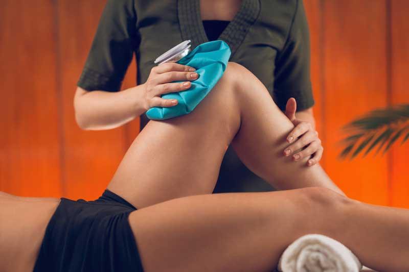 durere la îndoirea articulației cotului acupunctura dureri articulare