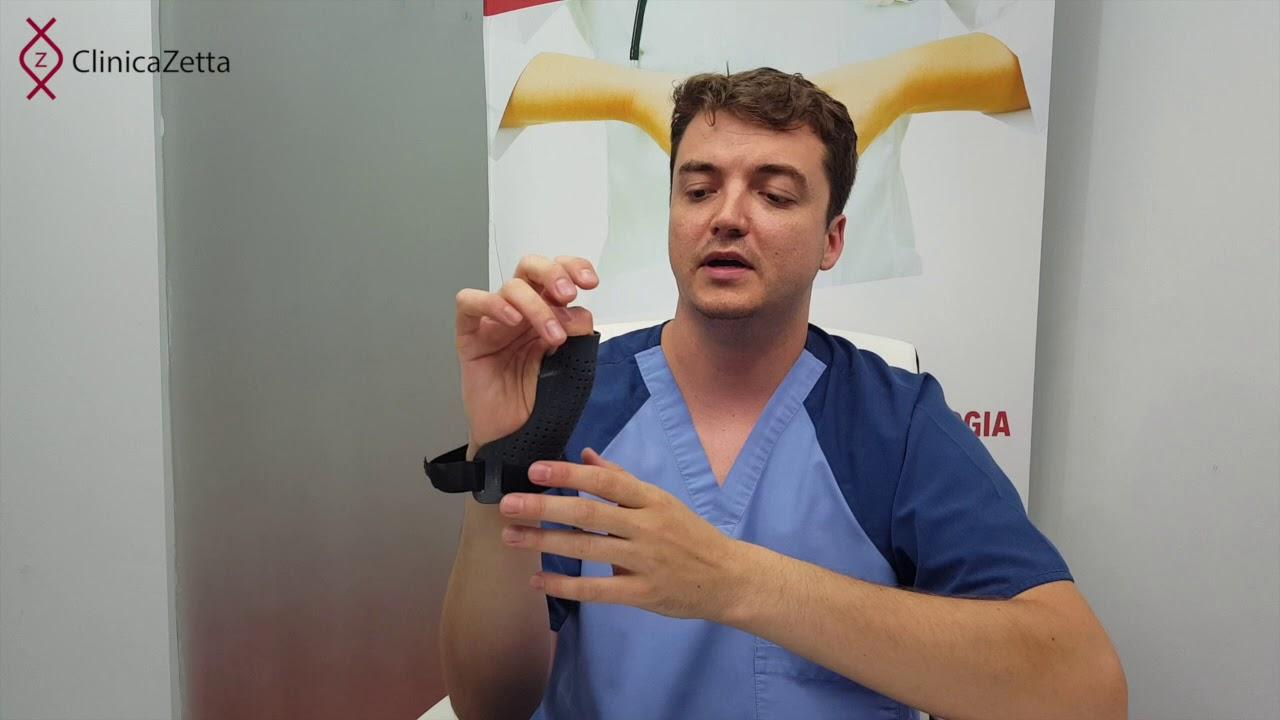 comprimate pentru artroza șoldului artroza bursitei articulației umărului