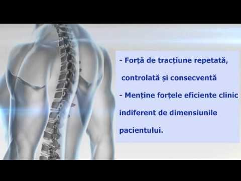 Tratamentul articulațiilor pomorii sinovita medicației articulației genunchiului