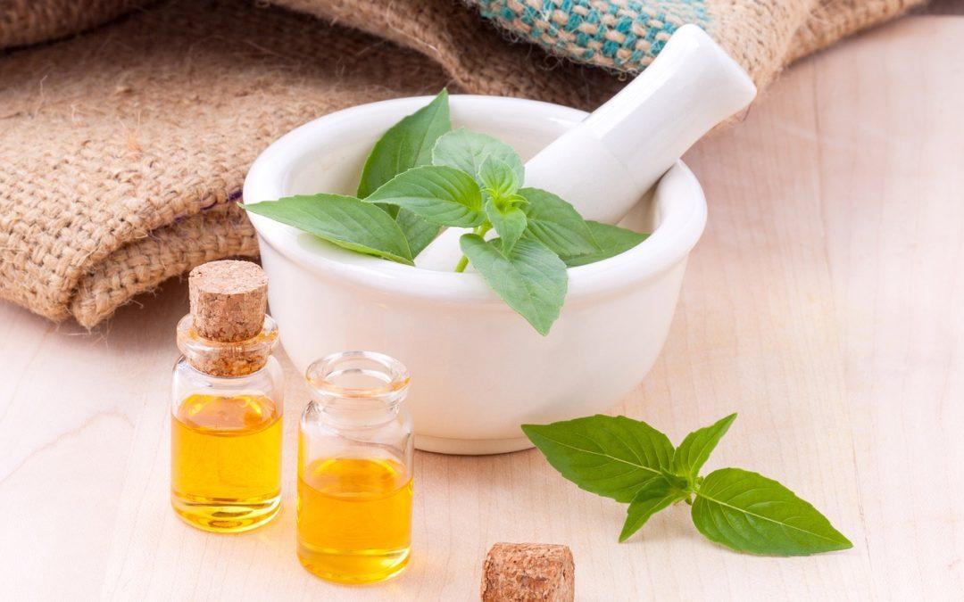 tratamentul articulațiilor uleiului de brad tratamentul mumiei de artroză cu miere
