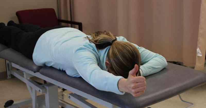 tratamentul artroscopic al instabilității articulației umărului