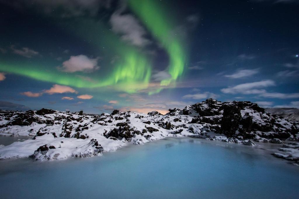 Tratamentul comun al Islandei dureri articulare decât mâna