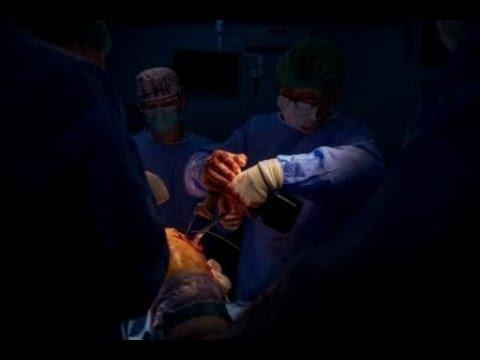 Ortopedie și traumatologie Strainatate | Servicii medicale