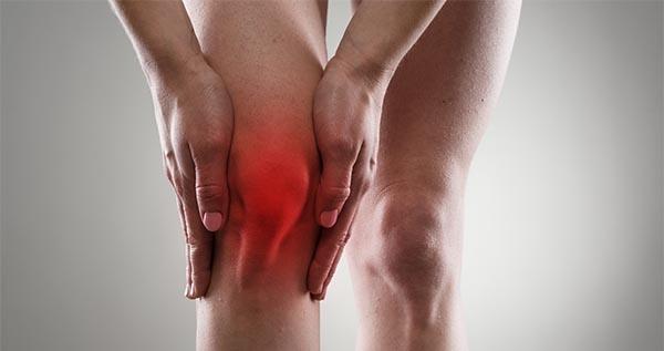 ce articulații sunt afectate de artroză tratament cu laser și artroză