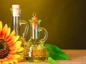 ulei de floarea soarelui pentru tratamentul articulațiilor deget umflat si rosu la picior