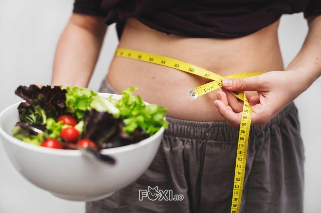 umflarea articulațiilor într-o dietă alimentară crudă