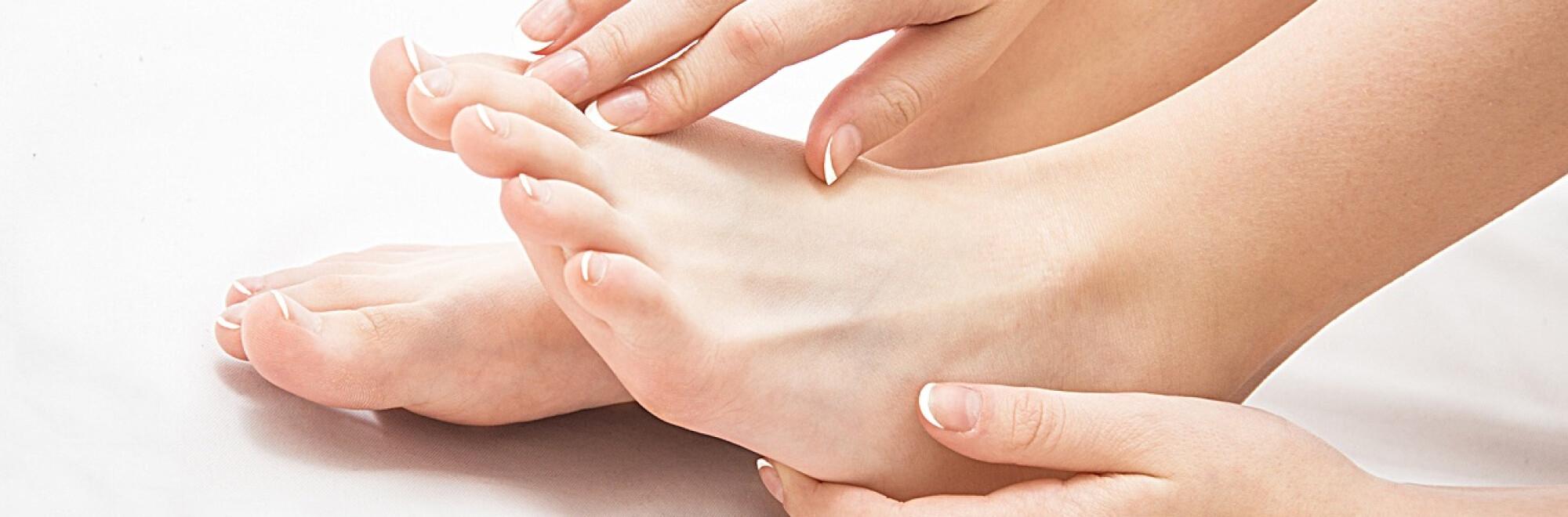 complicații articulare după boală exacerbarea de primăvară a tratamentului bolilor articulare