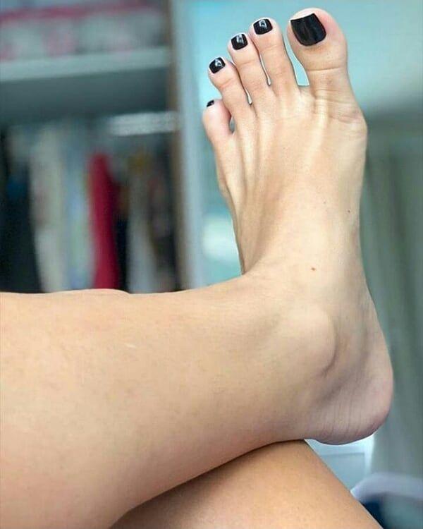 unghiile de glezna