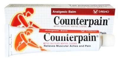 unguent bun pentru dureri articulare