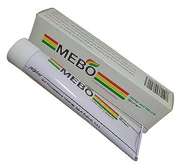 Cumpăra unguent inteligent pentru articulații, Cremă cu efect termic Cool Relief
