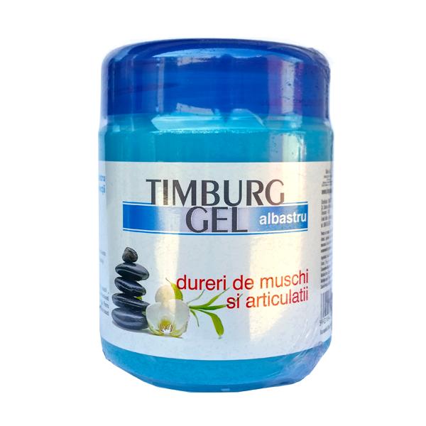 Cremă pentru masaj dureri musculare, articulare și osoase, 200 g, Abemar