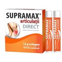 unguente ieftine pentru articulații glucozamina se găsește în medicamente