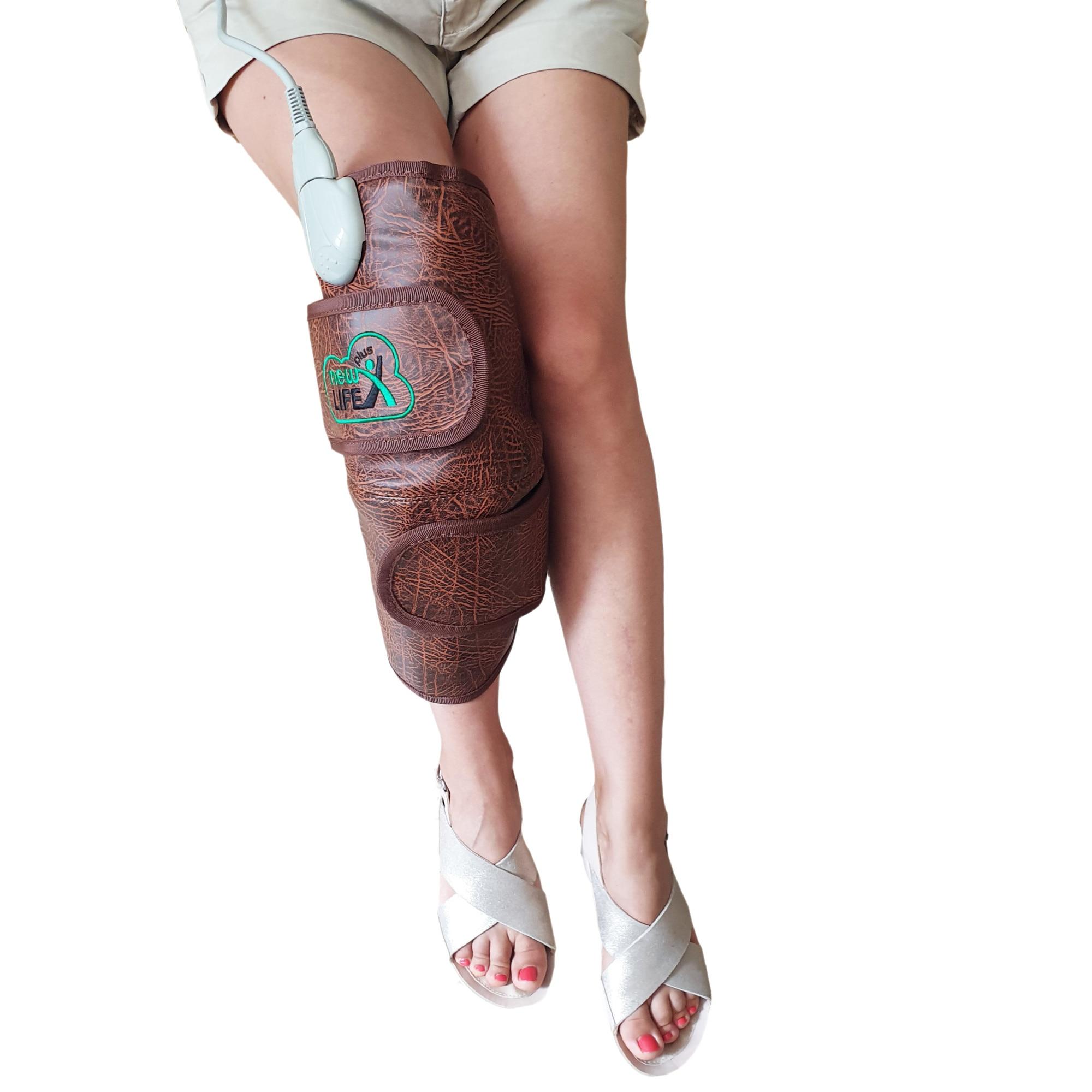 nano-strat pentru dureri articulare