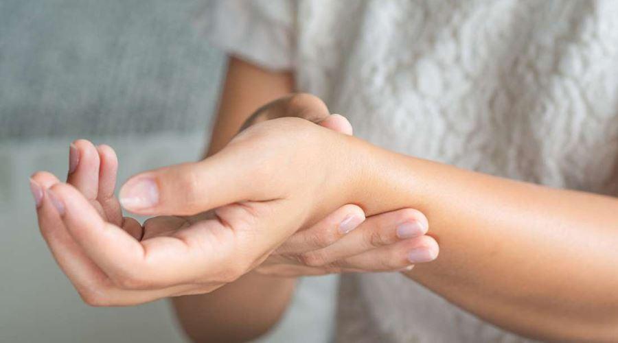 dureri musculare și articulare la adolescenți unguente pentru calmante pentru articulații