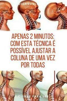dureri articulare cauzele cotului și tratament articulațiile rănesc picioarele ce să facă