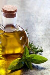 tratamentul articulațiilor uleiului de măsline medicament pentru articulații în pulbere