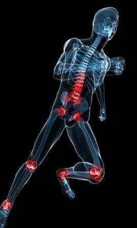 Cum să tratezi nervul sciatic răcit