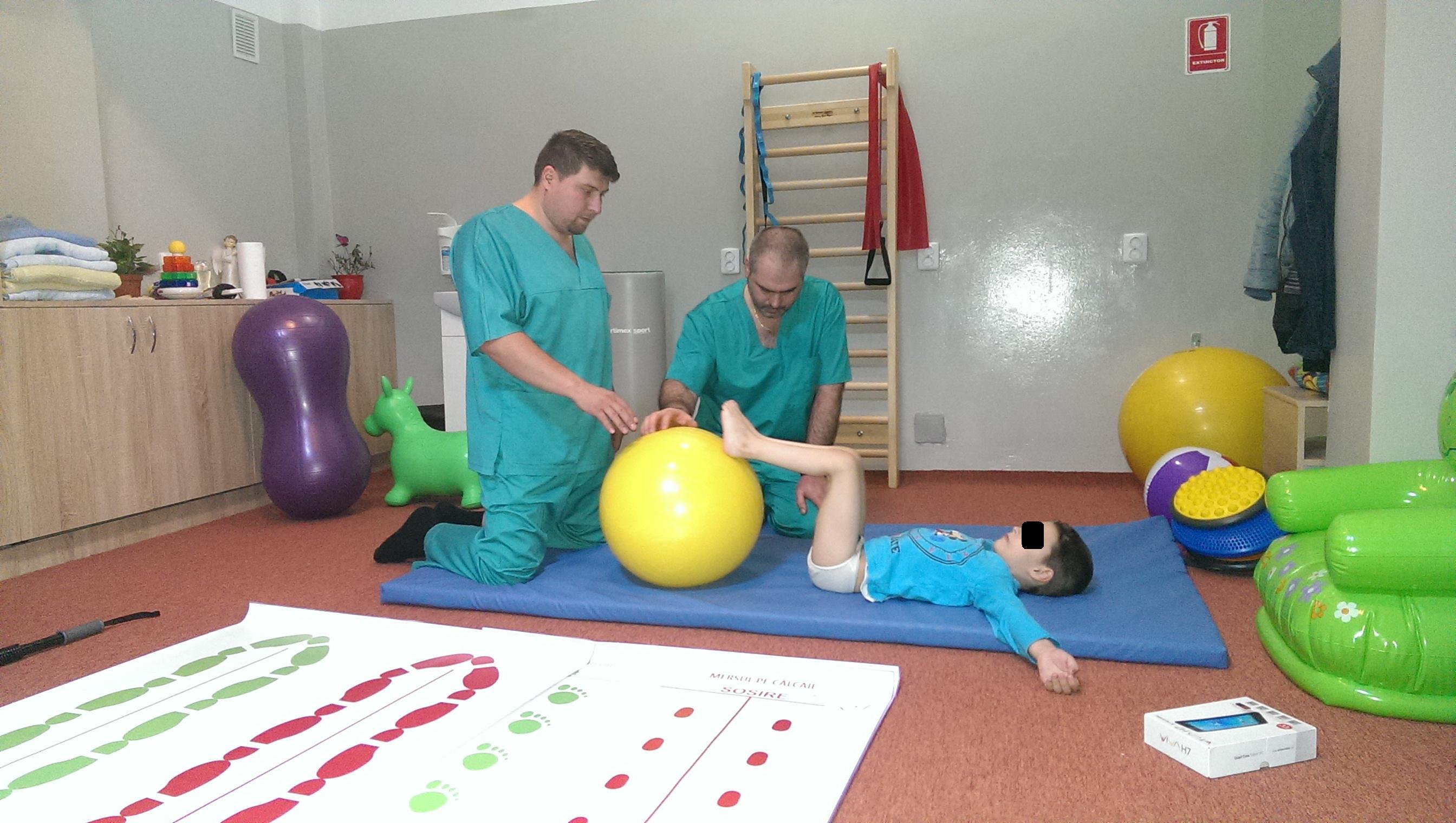 Coxita articulației șoldului la adulți și copii: cauze și tratament, Tratamentul coxitei de șold