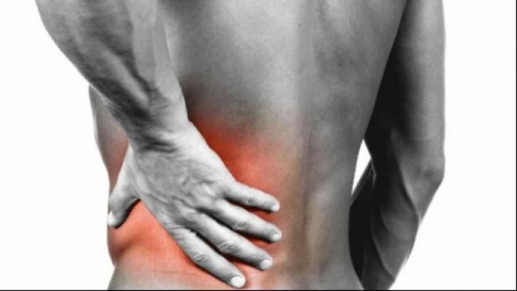 durere lombara partea stanga cele mai bune unguente pentru artroza genunchiului