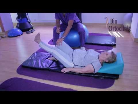 durere în articulațiile degetelor în timpul exercițiului fizic cum să luați glucozamină și condroitină în tablete