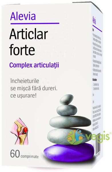 cauze ale durerii în articulația șoldului medicament pentru articulații intramuscular