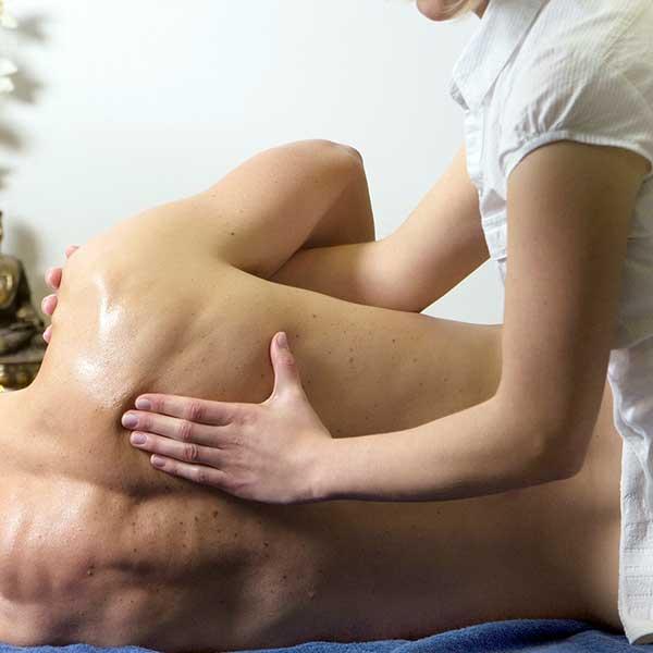 artrita infecțioasă a degetului mobilitatea în articulațiile genunchilor