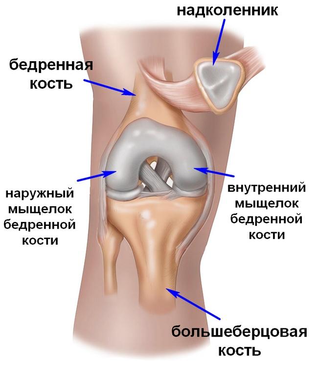Inflamația tendoanelor articulației umărului cum se tratează Durerea de umar