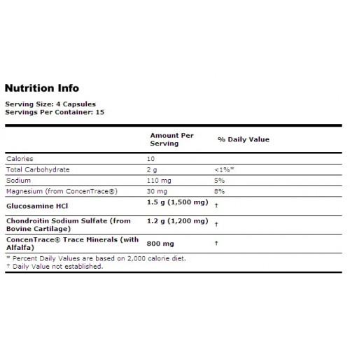 comprese de urină pentru durerile articulare tratamentul unguentului cu artroză brahială