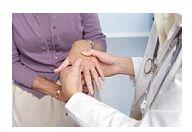 Metode preventive si tratamente naturale pentru artrita | sfantipa.ro