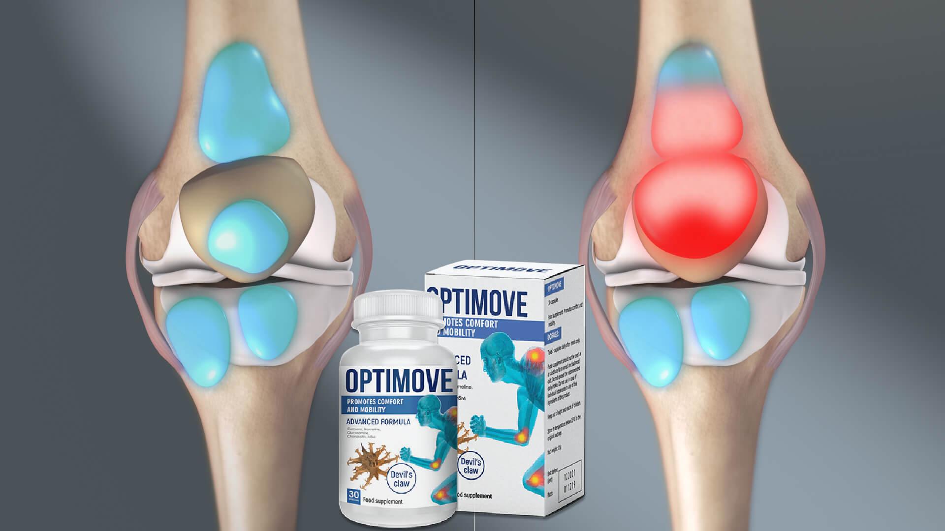 Ce este deteriorarea capsulelor articulare? artroza articulațiilor mici ale piciorului provoacă