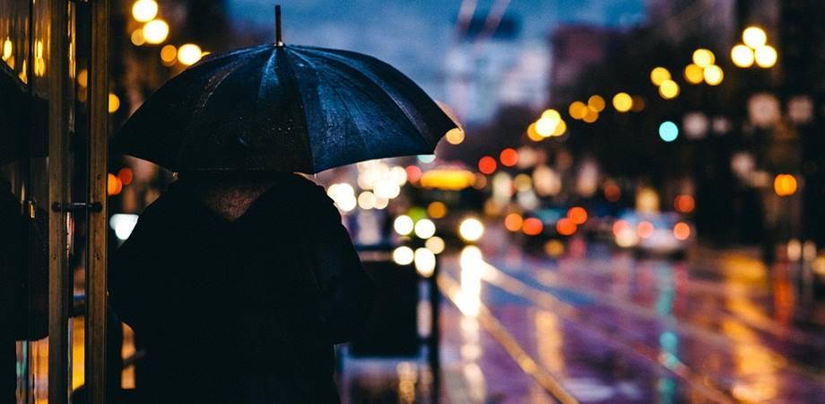 dureri articulare pe vreme ploioasă