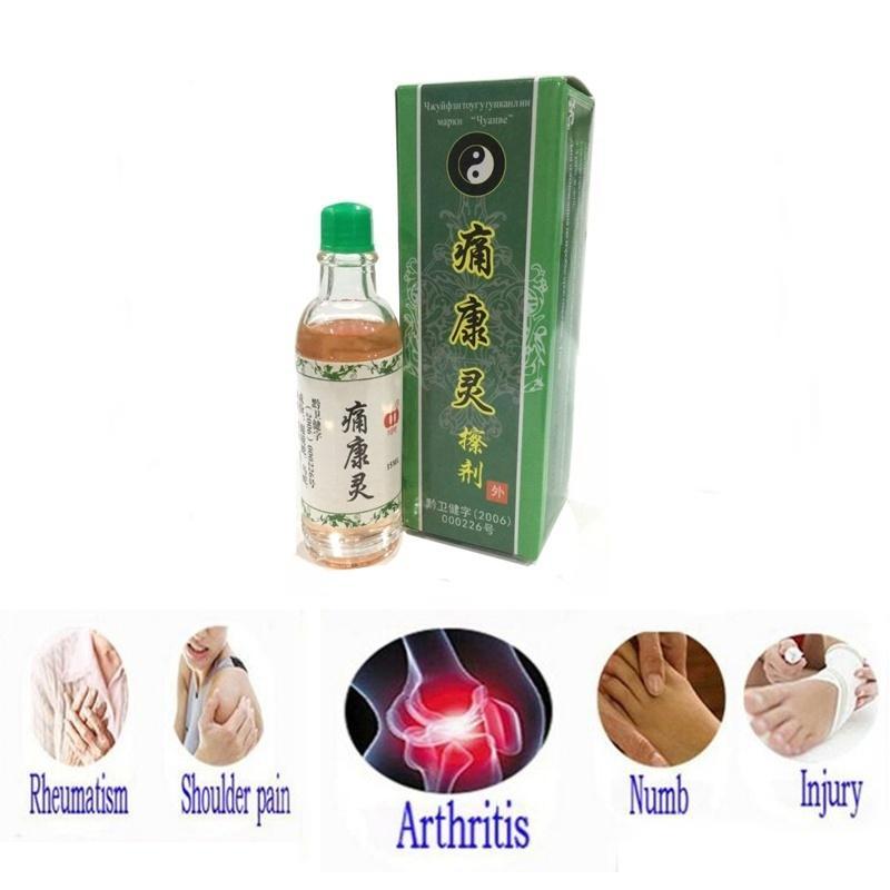 Medicina dureri articulare unguent lichid fum artrita reumatism mialgii tratament