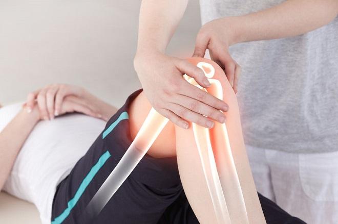 tratamentul bolii articulațiilor