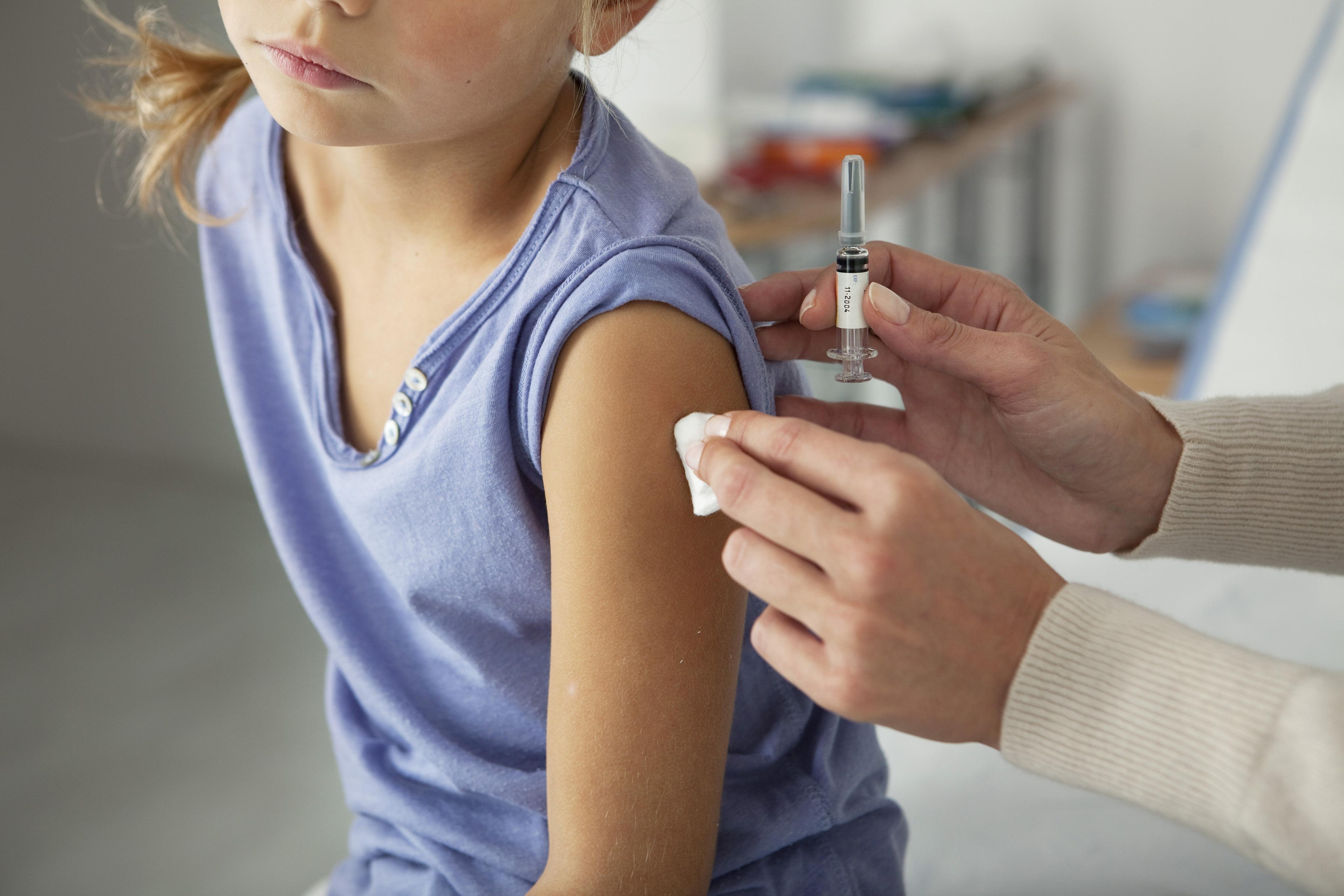 dureri articulare cu varicelă la adulți Dispozitiv Almak pentru tratamentul artrozei