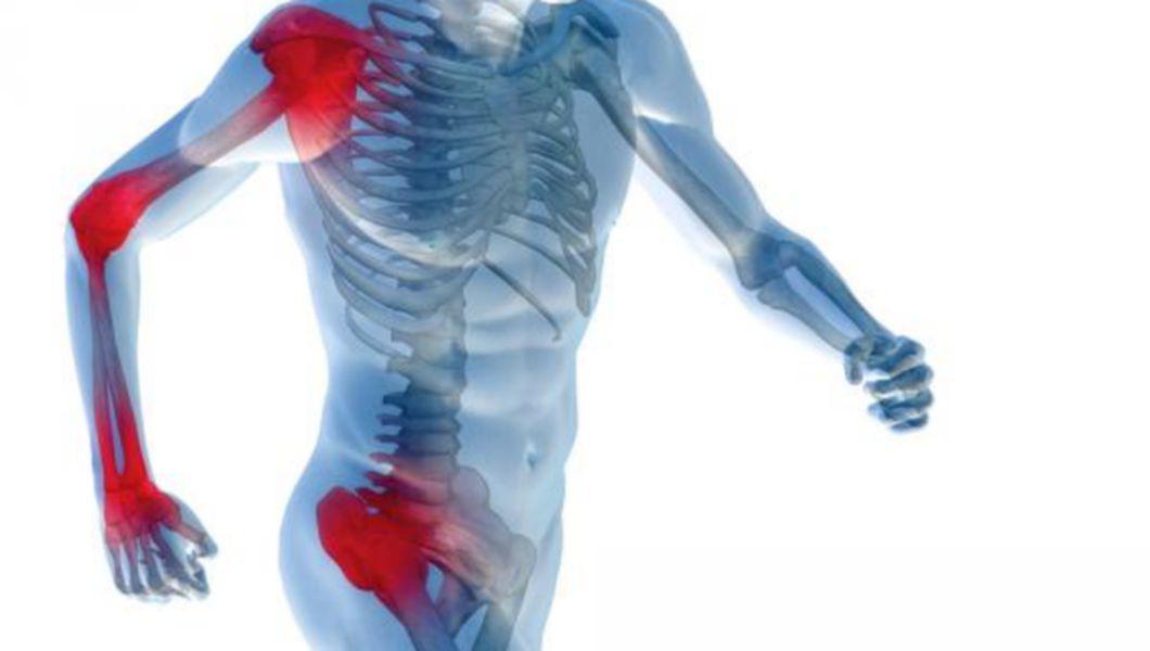 inflamație articulară pentru a elimina decât