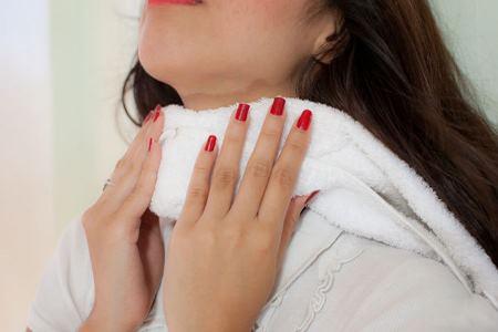 tratamentul displaziei de șold în 4 ani tratamentul articulațiilor creak