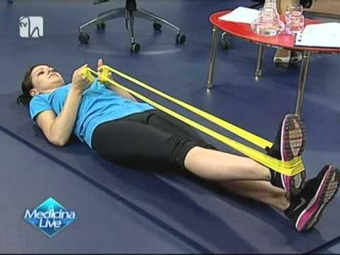 cum să tratezi durerea în articulațiile picioarelor picioarelor Recenzii de tratament cu laser pentru artroza genunchiului