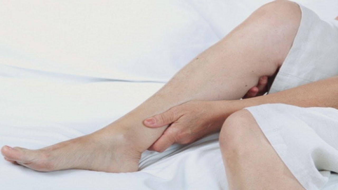 Artrita picioarelor și brațelor - Refacerea articulației genunchiului cu artroză