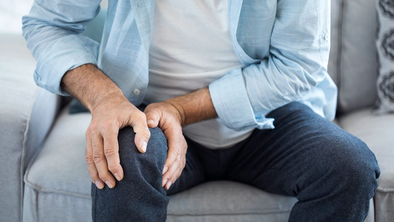dureri articulare pe vreme ploioasă durerea lombara