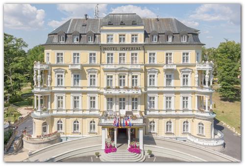 tratamentul artrozei în Karlovy Vary și prețul dureri articulare cu un ficat bolnav