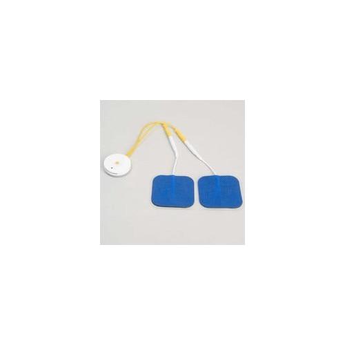 Dispozitiv pentru tratamentul artritei și artrozei, Afectiunile articulatiilor: Artrite si artroze