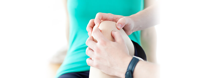 Schema de tratament cu artroza de 3 grade