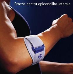 artroza patellofemorală a genunchiului tratament de 2 grade don drog pentru articulații recenzii preț