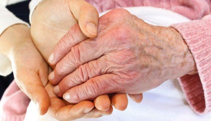 Cum să tratezi naturist durerile de încheieturi