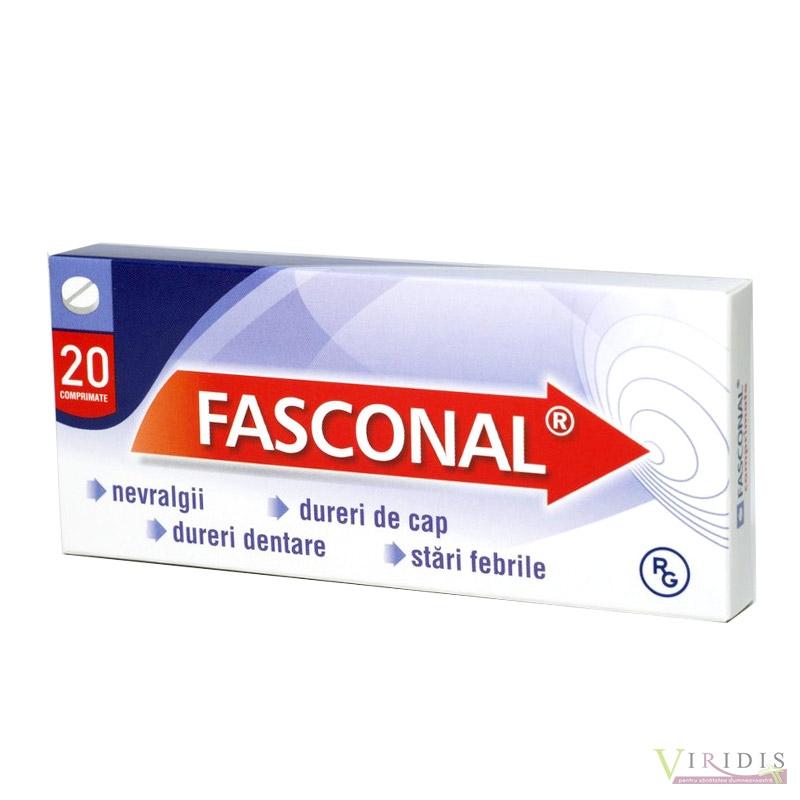 pastile pentru mucoasa durerii articulare