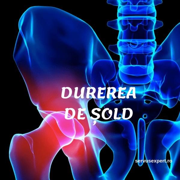durere în articulațiile șoldului după purtarea tocurilor cremă articulară după luxație