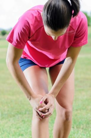 dureri nervoase severe în articulația umărului ce pastile pentru durerile de umăr