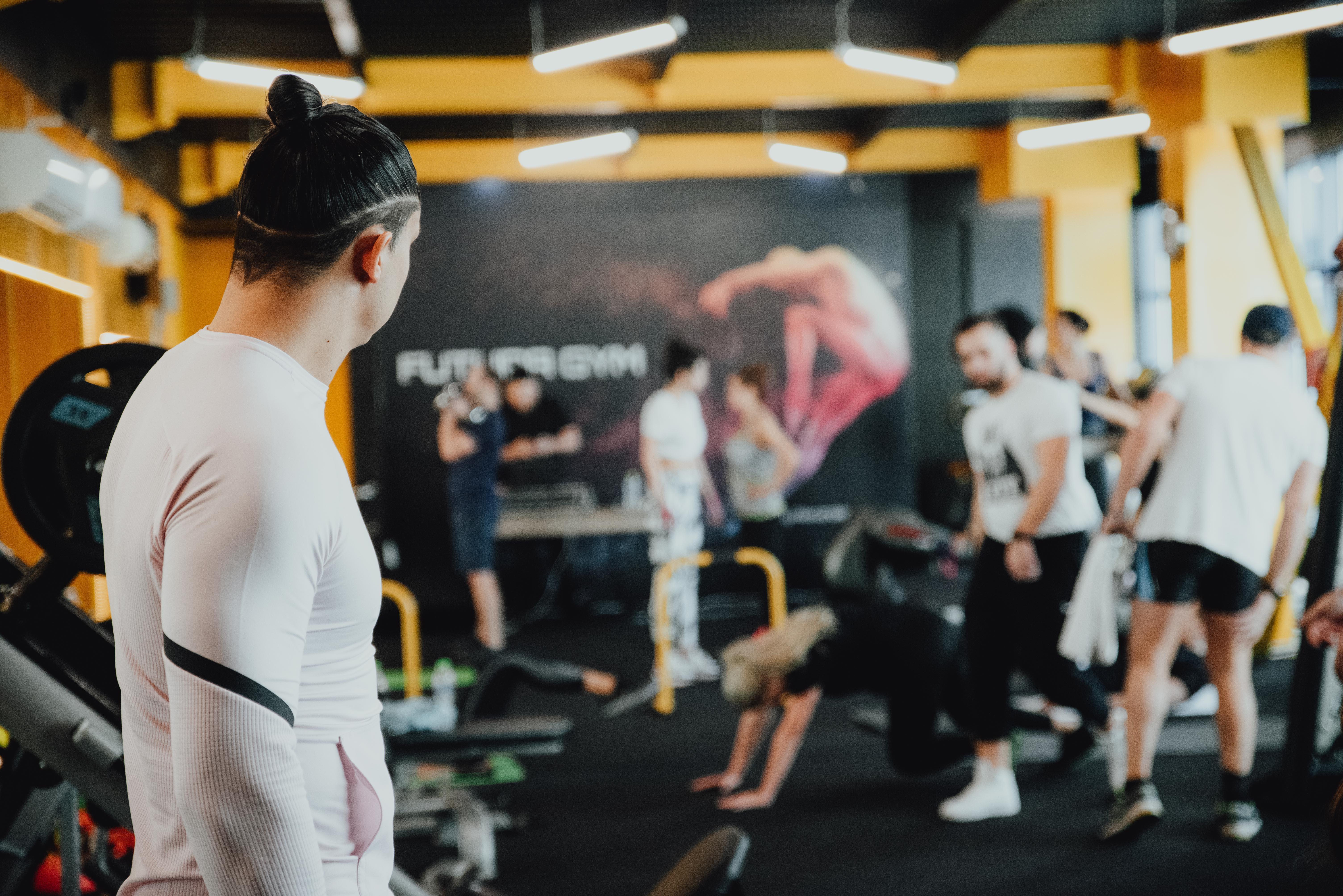 antrenament probleme comune blocarea durerilor de umăr